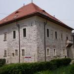 Muzeu Turda