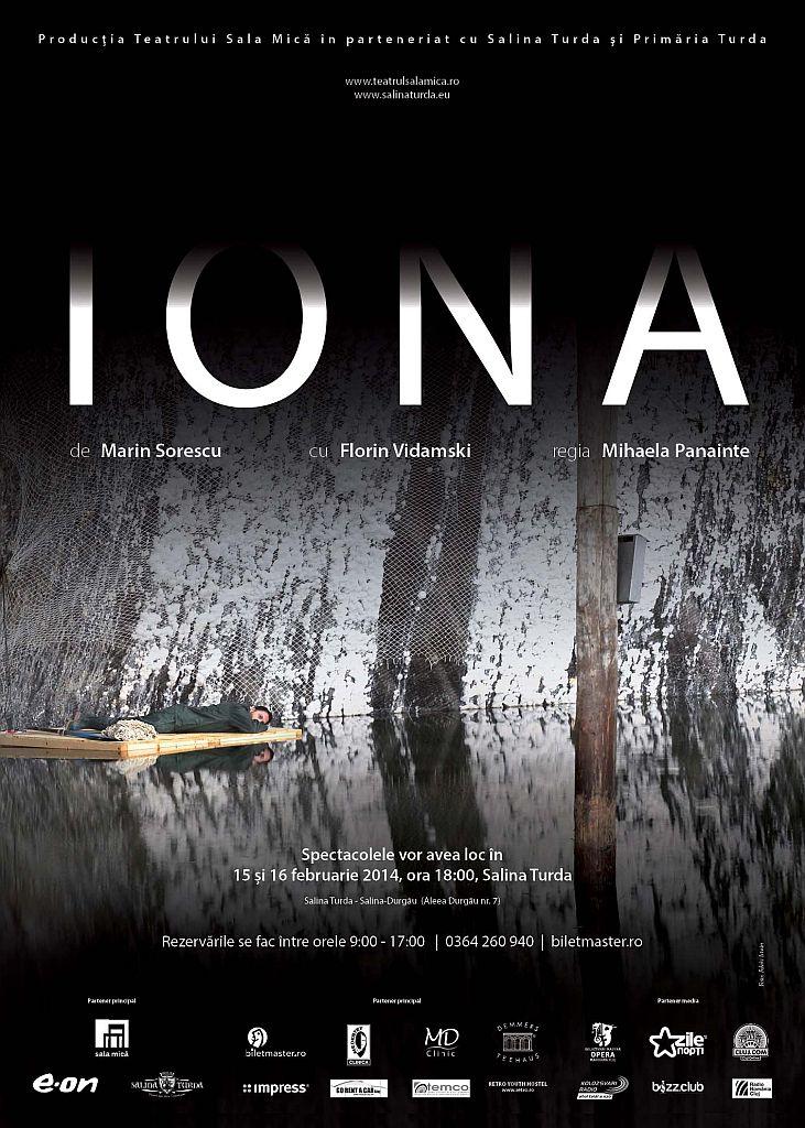 Iona2014