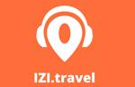 IZI.Travel_App