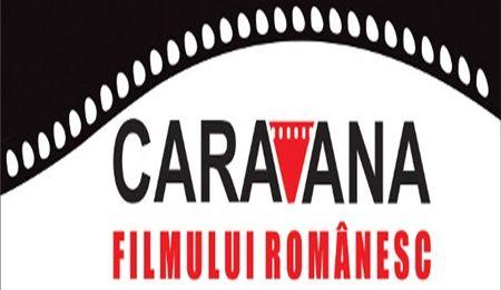 Caravana-Filmului