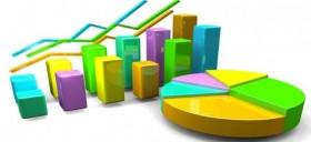rezulatate financiare