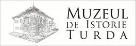 muzeuturda