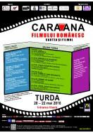 CARAVANA FILM turda 2016