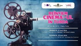 Reinviem Cinema Turda