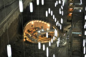 amfiteatru