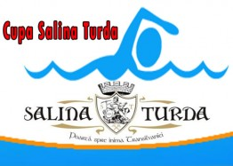 Cupa-Salina-Inot